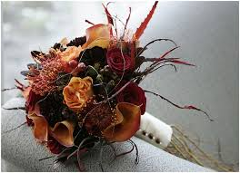 wedding flowers mississauga wedding flowers toronto mississauga florist flower delivery