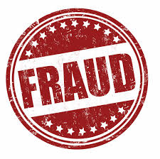 tax refund fraud are your employees protected paychex