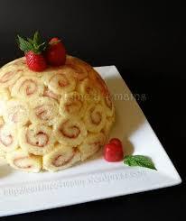 aux fraises cuisine 131 best desserts aux fraises images on strawberries