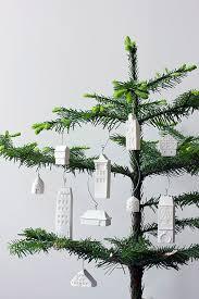 christmas cards ideas 12 creative christmas card ideas for architects