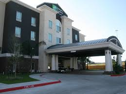 Comfort Suites Corpus Christi Texas Holiday Inn Express U0026 Suites Corpus Christi North Hotel By Ihg