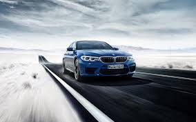bmw m5 with m xdrive images u0026 videos