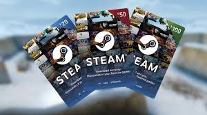 10 steam gift card 10 steam gift card giveaway 2017 christmas giveaway