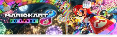 mario kart 8 deluxe review u2013 super jump