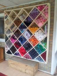 Yarn Storage Cabinets Yarn Storege Solution Wine 検索 Yarn Storage And