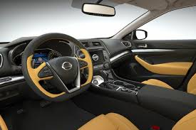 nissan maxima year comparison pre owned nissan maxima in cleveland oh pa2296