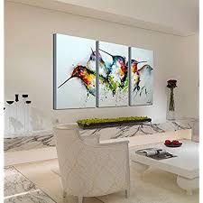 livingroom wall decor wall decor for living room contemporary