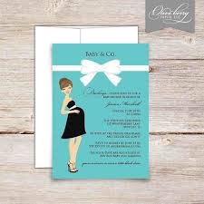 baby and co baby shower baby shower invitations by oliveberrydigitals on etsy