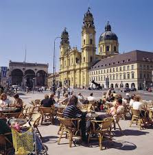restaurant esszimmer mã nchen die besten 25 münchen tourismus ideen auf austria
