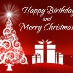 christmas birthday cards winclab info