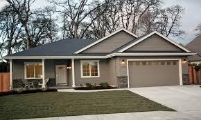 modern exterior paint colors mid century modern exterior house paint colors modern house design