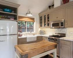 best 70 small kitchen ideas u0026 remodeling pictures houzz