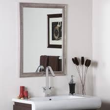 Art For Bathroom Ideas Bathroom Wall Art Ideas Uk 10 Photos Gallery Of Classy Warm Blog