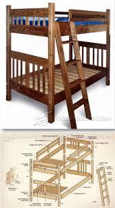 Aarons Furniture Bedroom Set by Bunk Beds Aaron U0027s Bedroom Sets Aarons Bedroom Sets Aarons