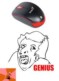 Genious Meme - image 362448 genius know your meme