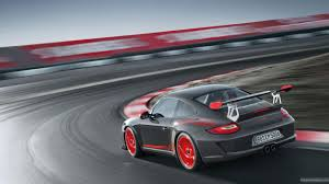 porsche gtr 4 porsche 911 gt3 rs wallpapers wallpaper cave