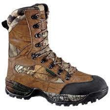 clearance s boots size 11 shoe boots footwear clearance bass pro shops