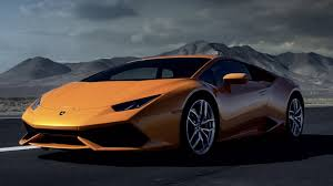 lamborghini huracan pdf lamborghini huracán coupè technical specifications pictures