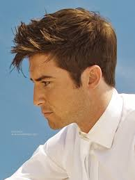 short hair men archives page 23 of 37 hairstyles men