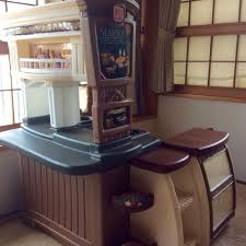 Step Two Play Kitchen by Best Step 2 Play Fresh Market Kitchen For Sale In Okinawa For 2017