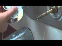 How To Fix A Price Pfister Shower Faucet How To Repair A Delta Monitor Shower Faucet Shower Faucet