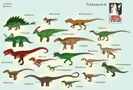 the lost world jurassic park the lost world novel dinosaurs by freakyraptor on deviantart
