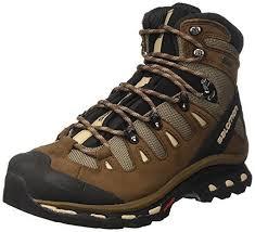 hiking boots s australia ebay salomon s fossil quest 4d 2 gtx hiking boot l39292400 12 ebay