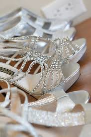 wedding shoes ny 504 best wedding shoes images on