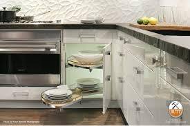 Rutt Cabinets Door Styles by Kitchen Cabinet Trends 2016 2017 U2013 Loretta J Willis Designer