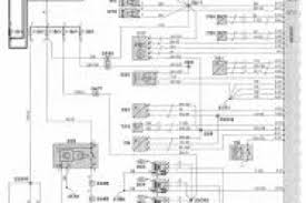 honda c70 wiring diagram wallpapers wiring diagram