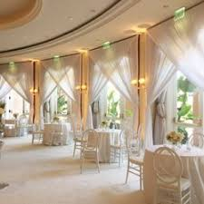 wedding rentals los angeles palace party rental 34 photos 36 reviews party equipment