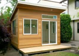 projects backyard studios offices sheds home renovations