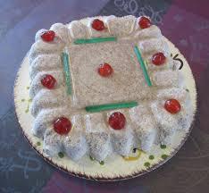 recette cuisine fr3 blanc manger de jeanne jeanotte et jifoutou