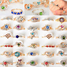 wholesale rings com images Wholesale wedding rings ebay jpg