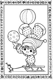 8 images of 4 years old coloring page precious moments birthday