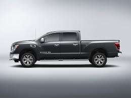 nissan titan for sale by owner 2016 nissan titan xd price photos reviews u0026 features