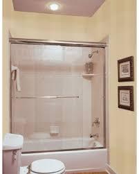 Southeastern Shower Doors Shower Enclosures Touchofglassusa