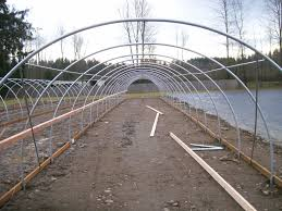 pictures construction of greenhouse best image libraries