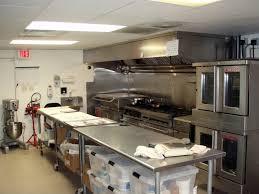 commercial kitchen ventilation design kitchen hood installation