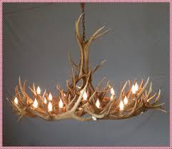 interior deer antler chandelier popular deer antler chandelier image of deer antler chandelier