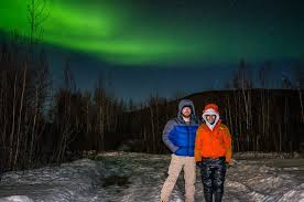 best time of year for northern lights in iceland when is the best time to see the northern lights desk to dirtbag