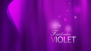 french colors violet by n boy on deviantart