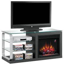 Fireplace Entertainment Center Costco by Fireplace Tv Stand Costco Home Fireplaces Firepits Best Tv