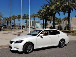 lexus gs 450h real world mpg driving impressions u0026 review the 2014 lexus gs450h hybrid