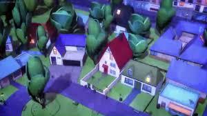 pj masks disney 2015 disney cartoon movies animation movies