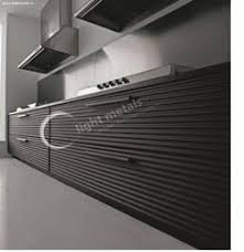 kitchen cabinet manufacturers stainless steel kitchen cabinet ss kitchen cabinet manufacturers