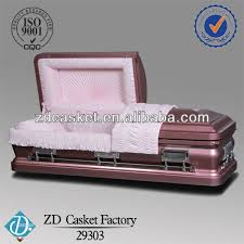 cheap caskets american style cheap caskets and coffins 29303 buy