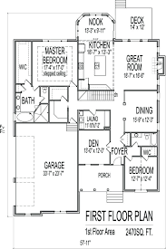 house plans one level 1 level house plans 5 bedroom 1 level house plans one level