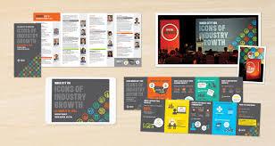 design event symposium ic100 2014 event 1vm design