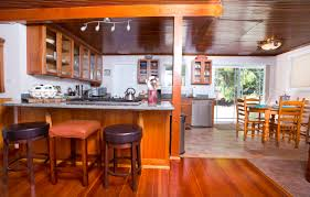 007 hacienda alamo pintado kitchen dining room bar santa ynez